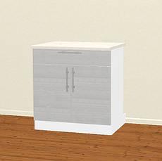 Низ 600 1 выдвижной ящик, фото 2