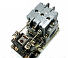 Пускатель магнитный ПМЕ-212 220В ( с тепловым реле ТРН)