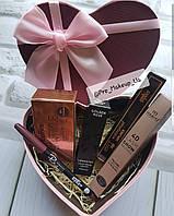 Подарочный набор декоративной косметики Pro Make Up №5