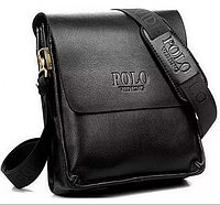 Мужская сумка POLO Videng Classic, фото 1