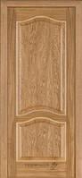 Межкомнатные двери шпон Classic Модель -03