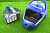 ПИЛОСОС RAINBERG RB-654 2500W КОЛБОВЫЙ, фото 4