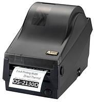 Термопринтер Argox OS 2130D