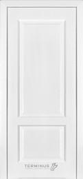 Межкомнатные двери шпон Classic Модель -04
