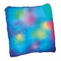 Светящаяся подушка для спальни Bright Light Pillow, фото 1