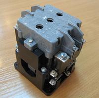 Пускатель магнитный ПМА-3102  380В, фото 1