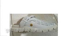 ESD обувь антистатическая 37310 / ESD обувь антистатическая