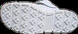 ESD взуття антистатична 37630 / ESD взуття антистатична, фото 3