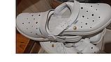 ESD взуття антистатична 37630 / ESD взуття антистатична, фото 4