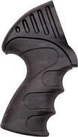 Пистолетная Рукоятка для Ata Arms Etro ( 2314.01.66)