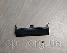 HDD Caddy / кришка / заглушка жорсткого диска для Dell Latitude E6320 E6420 E6520