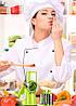 Мультислайсер Kitchen Master + Набор кухонных ножей Knife 6 in 1, фото 9