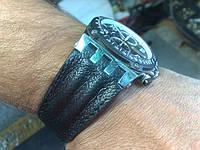 Ремешок для часов MARANELLO, фото 1