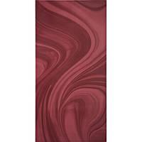 Gloria Плитка Атем настенная облицовочная Atem Gloria (Глориа) PN 295х595 розовая