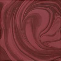 Плитка Атем для пола Atem Gloria PN 400 х 400 (Глория напольная розовая)