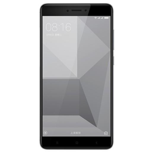 Смартфон Xiaomi Redmi Note 4x 3/32GB Gray