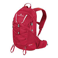 Спортивный рюкзак Ferrino Spark 13 Red