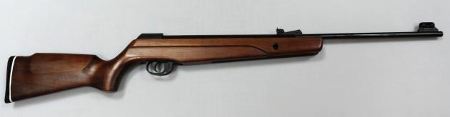 MAGTECH 750 wood blue