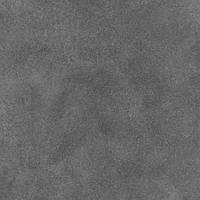Плитка Атем для пола Atem Fuji GR 600 х 600 (Фуджи напольная серая)