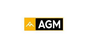 Пару слів про компанію виробника захищених смартфонів AGM