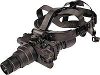 Очки Dipol D209 1X (D209)