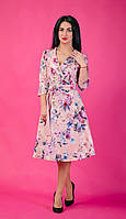 Женское платье Код ник259-2