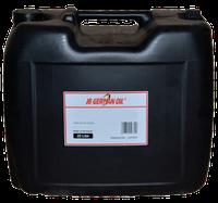 Масло трансмиссионное полусинтетическое JB GERMAN OIL Hypoid Getriebeoel GL5  85W-140 20l