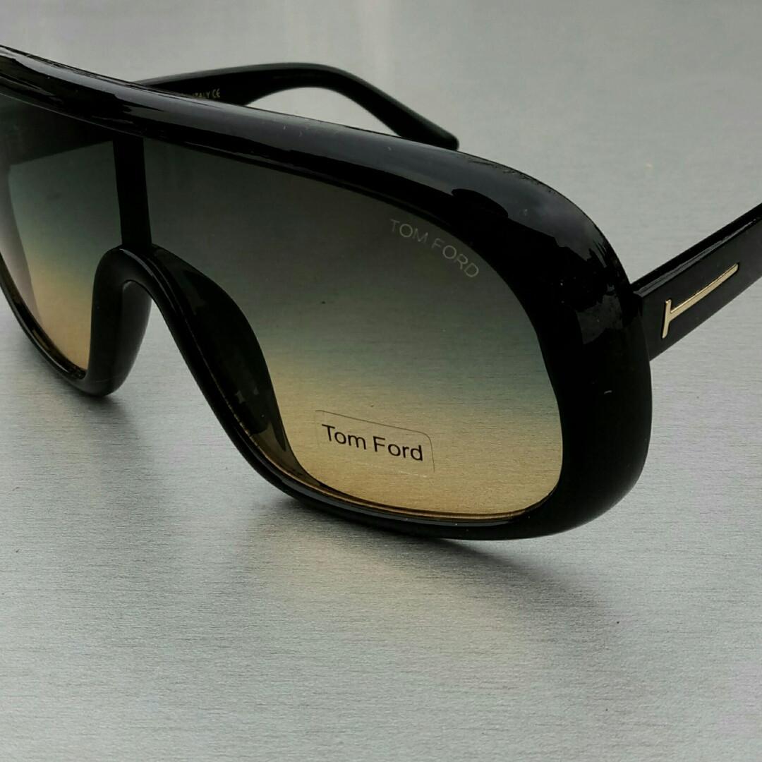 Tom ford очки солнцезащитные купить