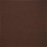 Плитка Атем для пола Atem Sacura (Сакура напольная коричневая) M 400 х 400