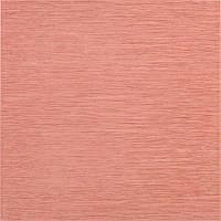 Плитка Атем для пола Atem Sacura (Сакура напольная розовая) PN 400 х 400