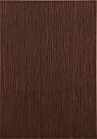 Плитка Атем настенная облицовочная Atem Sacura (Сакура) MT 275х400 коричневая
