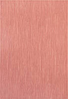Плитка Атем настенная облицовочная Atem Sacura (Сакура) PNT 275 х 400 розовая