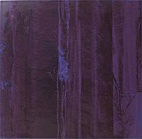 Плитка Атем для пола Atem Sofia (София напольная фиолетовая) V 400 х 400
