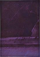 Плитка Атем настенная облицовочная Atem Sofia (София) VT 275 х 400 фиолетовая