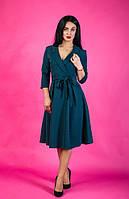 Женское платье Код ник258-4