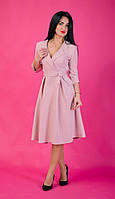 Женское платье Код ник258-6