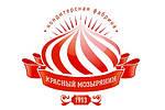 Уже скоро в продаже новая белорусская фабрика Красный Мозырянин