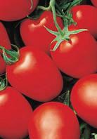 Семена томата детерминантного Яки F1, 1 000 с.
