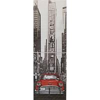 Плитка Атем Вител настенная пано Atem Vitel Taxi 1 R 275x800 мм