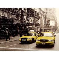 Плитка Атем Вител настенная пано Atem Vitel Taxi 3 YL 550х400 мм