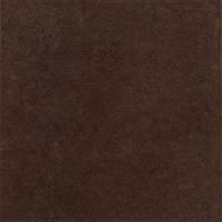 Плитка Атем для пола Atem Nora M 300 х 300 (Нора напольная коричневая)