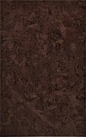 Плитка Атем настенная облицовочная Atem Nora (Нора) MT 220 х 350 коричневая