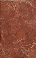 Плитка Атем Навара настенная облицовочная Atem Navara  PNT 220 х 350 розовая