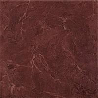 Плитка Атем для пола Atem Navara PN 300 х 300 (Навара напольная розовая)