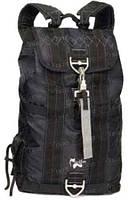 Рюкзак Fox Hh-05179B Ц:Черный (Hh-05179B)