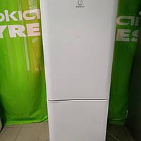 Холодильник Б/У Indesit 170cm, фото 1