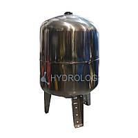 Гидроаккумулятор EA100 VT inox