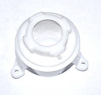 Держатель корпуса шнека для мясорубки Zelmer 187.0010 (оригинал,без упаковки)