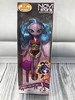 Кукла  Novi stars 913