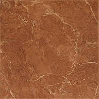 Плитка Атем для пола Atem Navara YL 300 х 300 (Навара напольная коричневая) для ванной, кухни